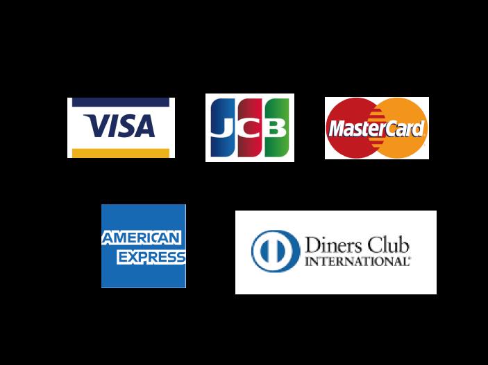 Pallitto,パリッと,ポリッシャーレンタル 車,ダブルアクション,クレジットカード対応