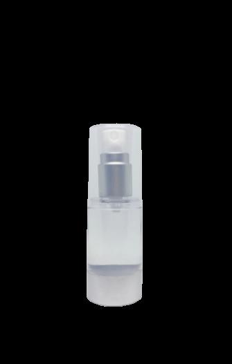ガラス系撥水コーティング剤 c3