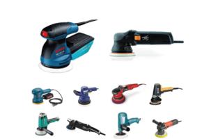 ダブルアクション  ポリッシャー,ダブルアクション  ポリッシャー 比較,ダブルアクション  ポリッシャー おすすめ,ポリッシャー 比較,車 磨き,DIY 磨き,DIY 車 磨き