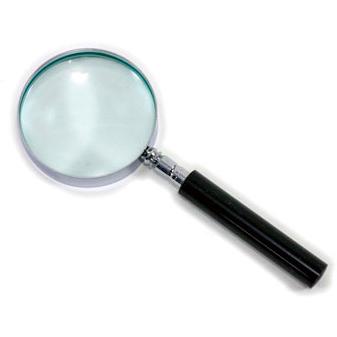 Pallitto 虫眼鏡